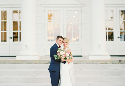 PRINT-amanda-nick-wedding-the-milestone-aubrey-texas-anna-smith-photography-891-(1)---Copy
